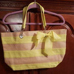 NWT tote/purse